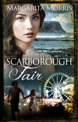 Scarborough Fair ebook small