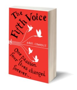 The Fifth Voice