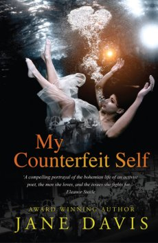 My Counterfeit Self 500