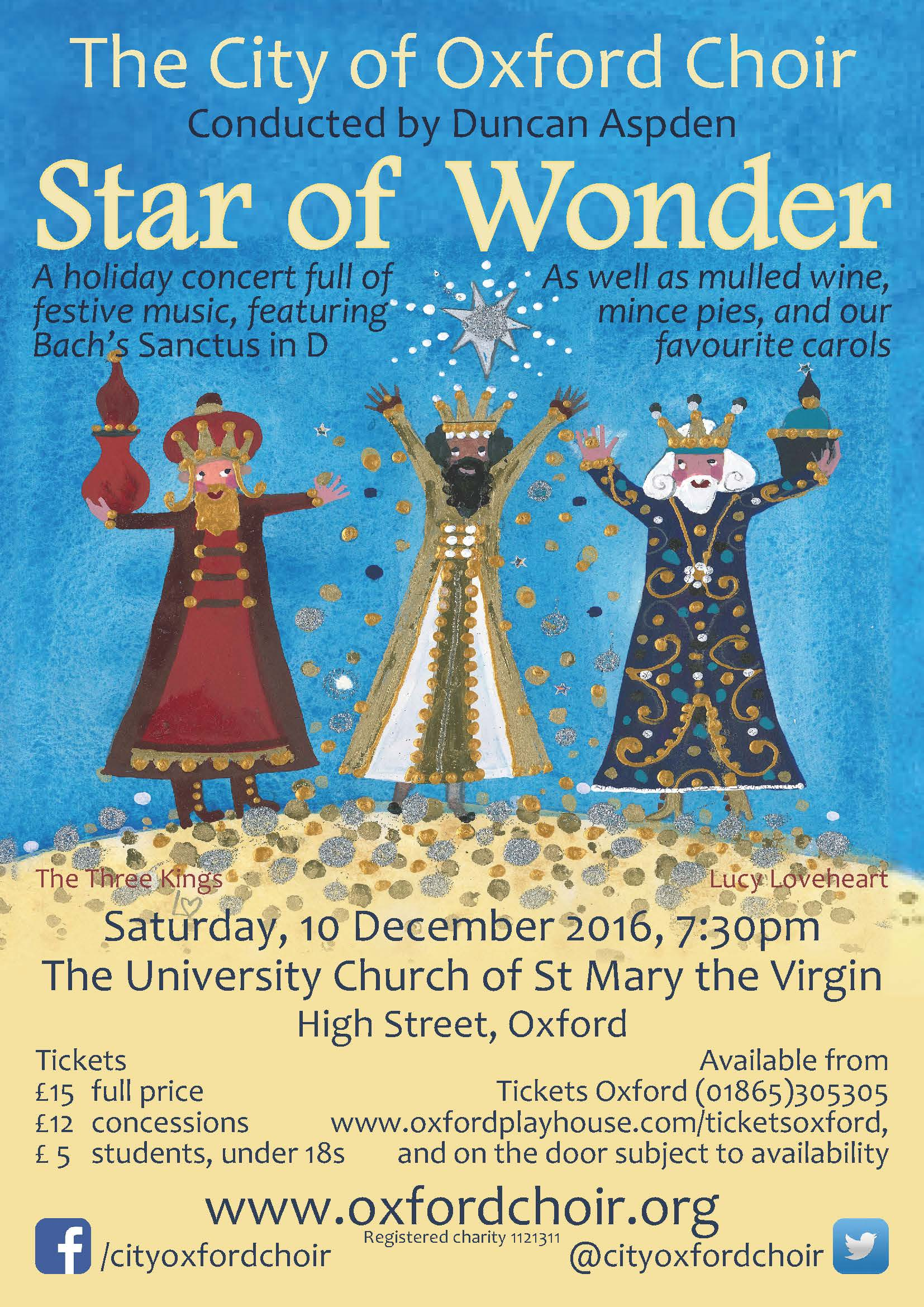 city-of-oxford-choir-christmas-concert-2016