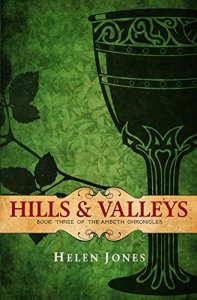 hills-and-valleys