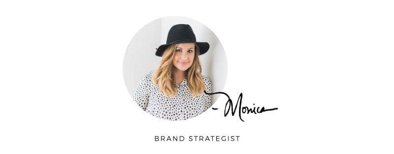 Monica Garrett of the Margaux Agency in Long Beach, California