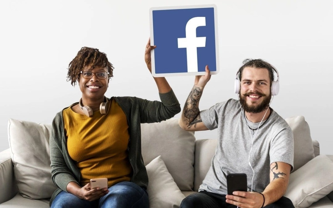 Genius Ways You Can Use Facebook Groups to Market Your Brand