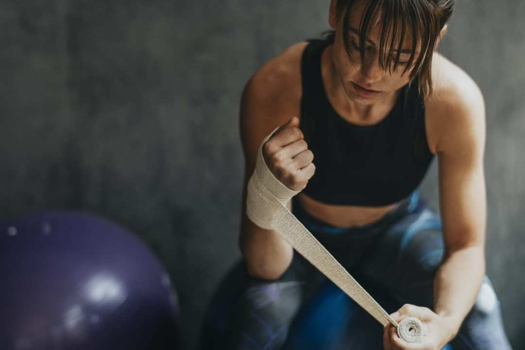 The New 2020 Search Engine Optimization (SEO) Formula for Fitness Centers & Gyms Brands