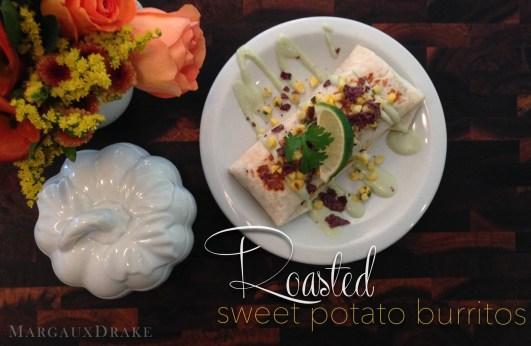 Grilled Sweet Potato Burritos jpeg-Margaux Drake