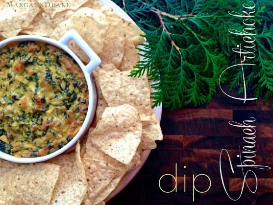 Spinach Artichoke Dip FINAL-Margaux Drake
