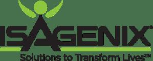 us-en-logo-tagline-color-web