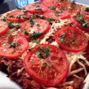 1.1-hearty-lasagna-margaux-drake
