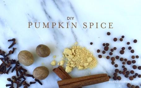 diy-pumpkin-spice-margaux-drake