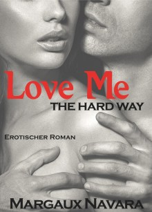 cover-love-me-the-hard-way
