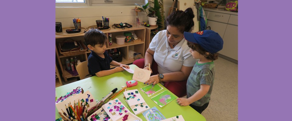 South Miami Preschool