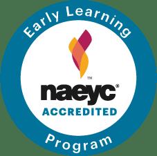 naeyc accredited preschool programs