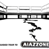 h... aiazzone