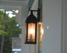 Fixtures Light Elegant Lighting Fixture And Supply Company Intended For Front Porch Light Fixtures Front Porch Light Fixtures - Light Fixtures