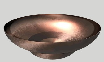 scrying bowl 2