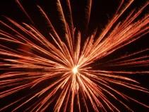 fireworks3 for blog