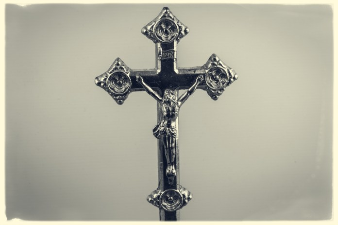 Exaltation of the Holy Cross: A Time for New Beginnings