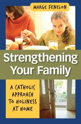 family strengthen