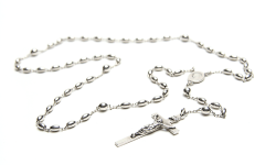 Rosary, Blessed Virgin Mary
