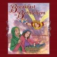 breakfast_in_bethlehemresized (2)