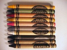 800px-Crayola_1st_No48_a_few_crayons
