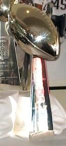Super Bowl XLVIII, Broncos, Seahawks, Archbishop Aquila
