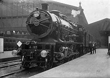 220px-Steam_Locomotive