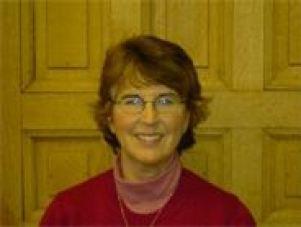 Rosemary Speaker