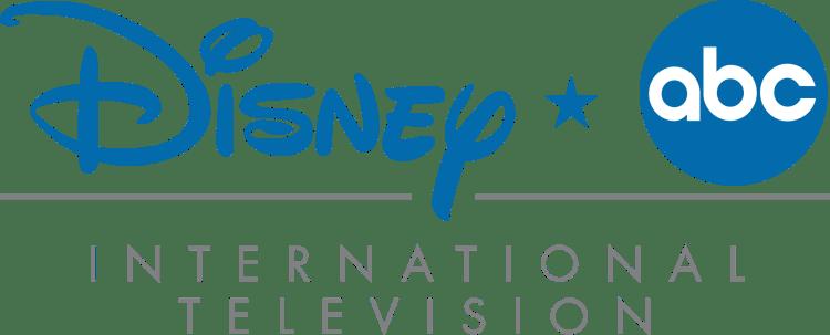 Disney-ABC