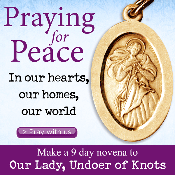 Fenelon_Novena_Graphic_1_0915