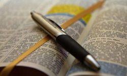 Gospel, Daily Readings, Gospel Reflections, Marge Fenelon, Sunday Reflections