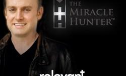 The Miracle Hunter, Marian Pilgrimage, Relevant Radio