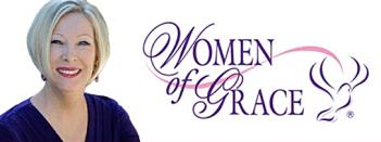 Women of Grace, Johnette Benkovic Williams