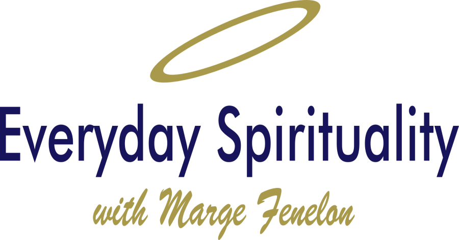Eyes of Mercy – Marge Steinhage Fenelon