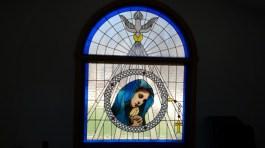 Three GREAT Reasons to Pray the Rosary