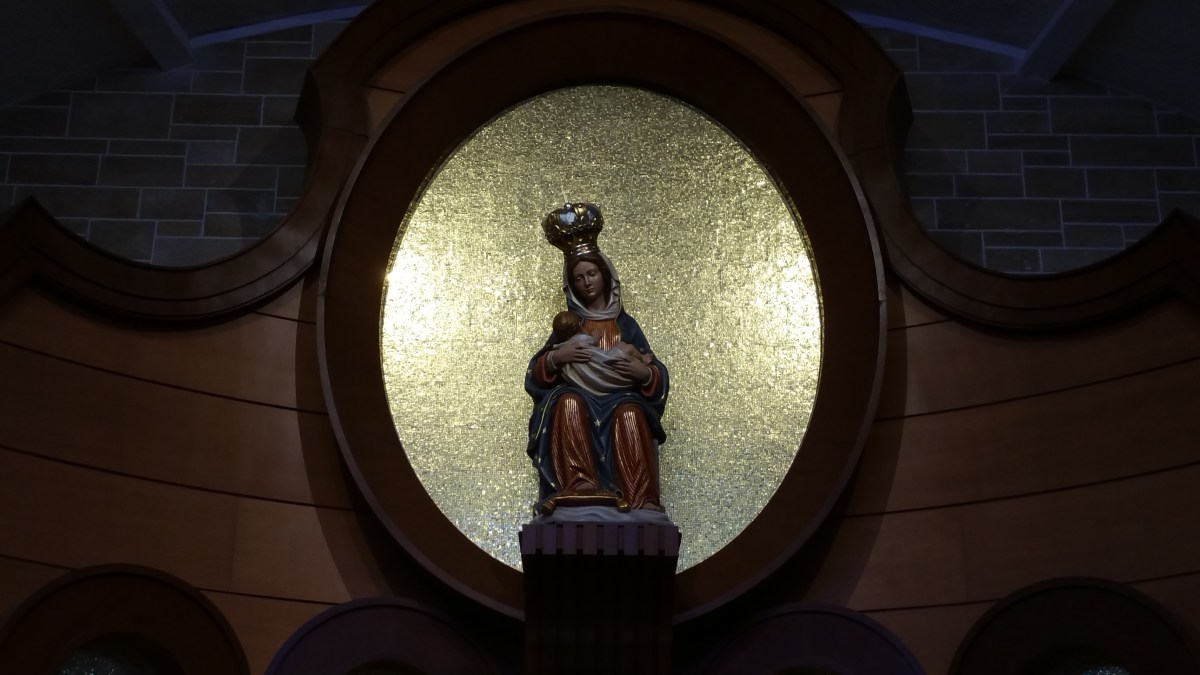 What is Holiness? 3 Simple Ways to Start Being Holy NOW. – Marge Steinhage Fenelon