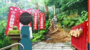 minami_kamakura_koukou_joshi_jitensha-bu-02