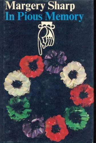 British Edition, 1968