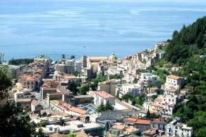 Photo-of-Day-Amalfi-Coast