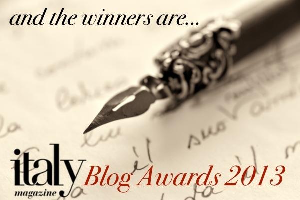 blogawardsfinal