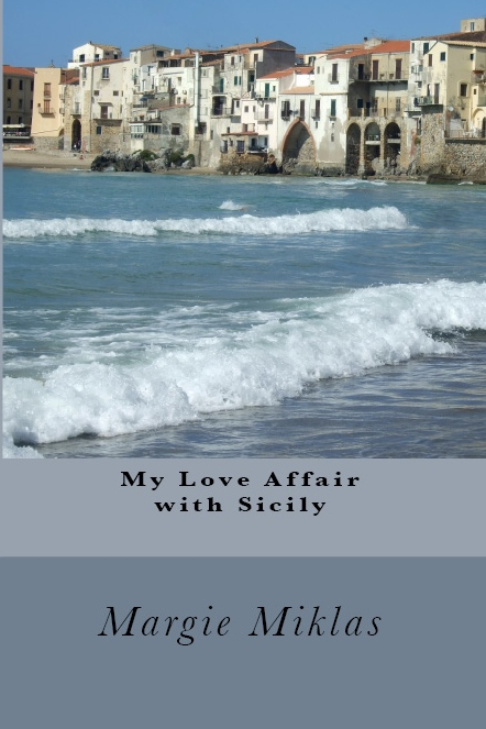 Love Affair Book Cover ~ Winners announced book giveaway margie in italy