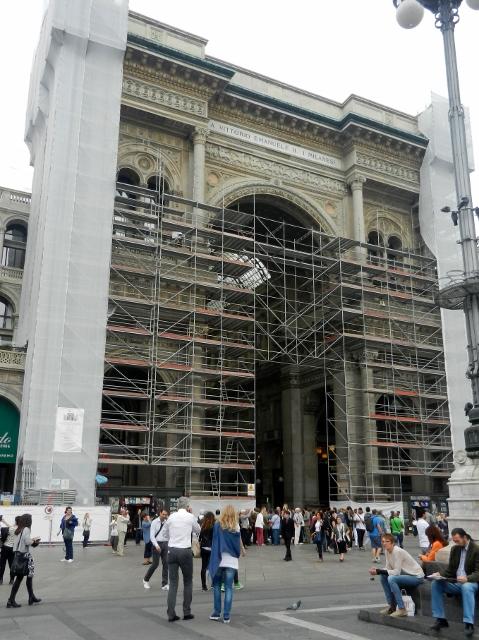 Milan Galleria DSCN4689 (2) (479x640)