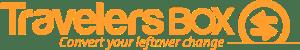 TravelersBox logo