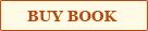 Buy-Book