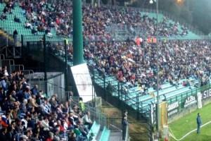 Siena soccer game Photo by Margie Miklas