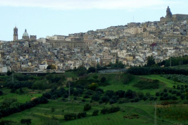 Sicily Travel Tips