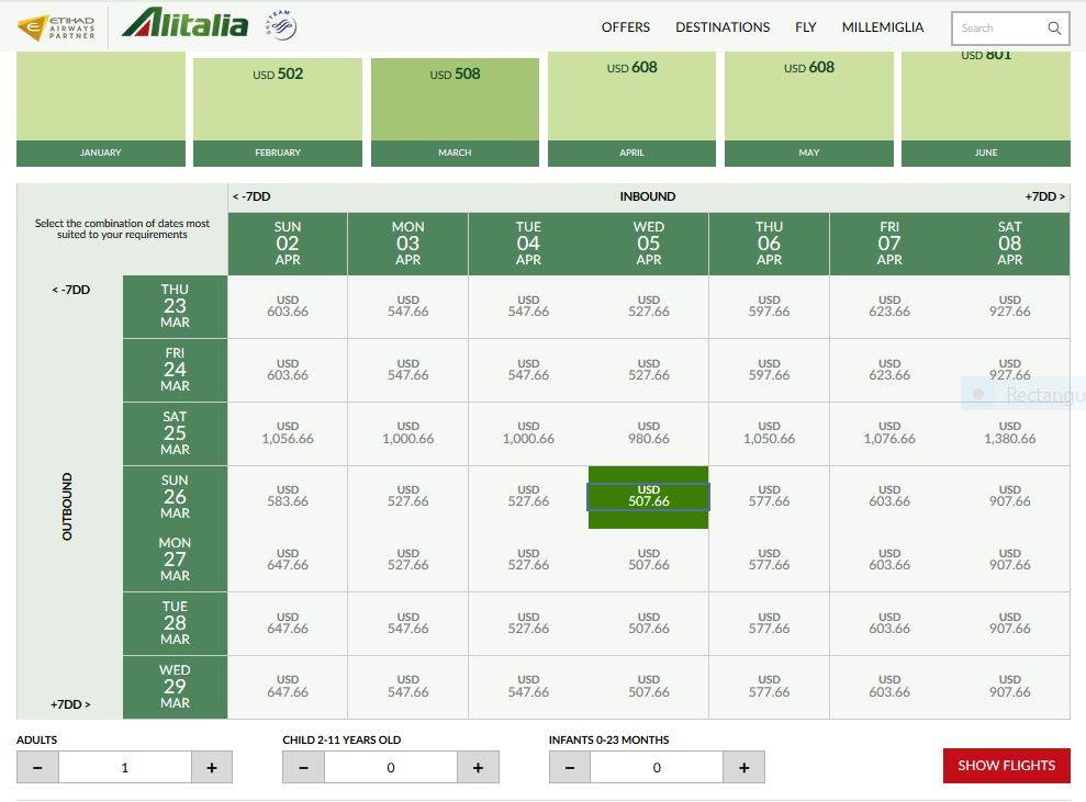 aliatalia-all-flights-florence