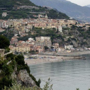 Why I Love Italy