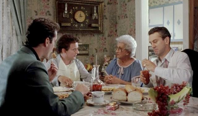 Goodfellas IMDB Photo credit http://www.imdb.com/title/tt0099685/mediaviewer/rm3046118656