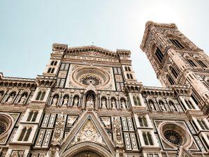 Florence Duomo Photo by Margie Miklas